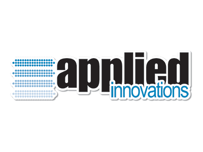 Applied Innovations Logo