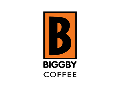 Biggby-Coffee-Trans