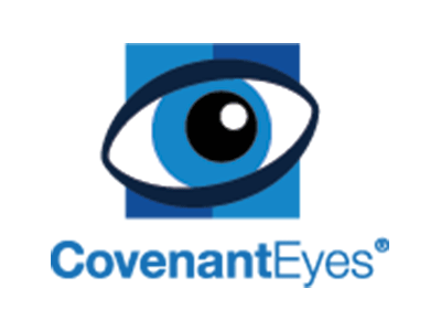 Covenant Eyes Logo