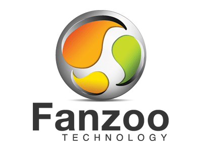 Fanzoo Technology Logo