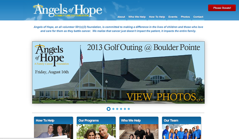 Angels of Hope-0