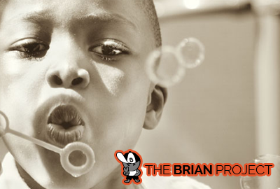 The Brian Project