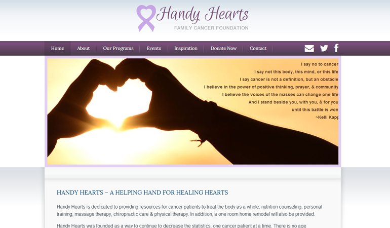 Handy Hearts-0