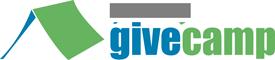 Ann Arbor GiveCamp