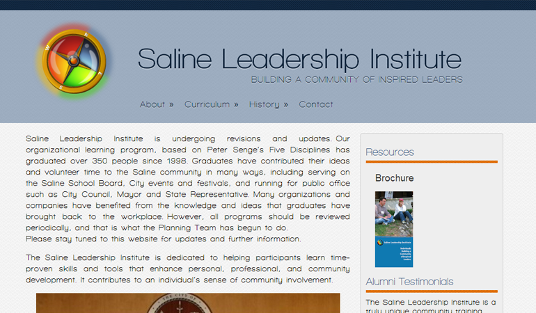 Saline Leadership Institute-0